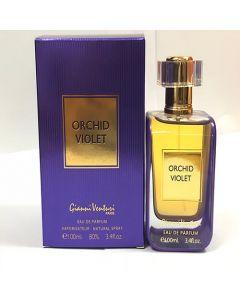 GV Orchid Violet