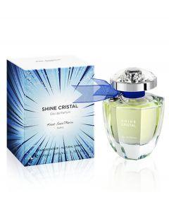 Lomani Shine cristal